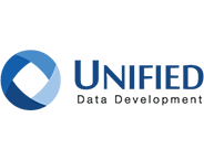 Unified Data Development